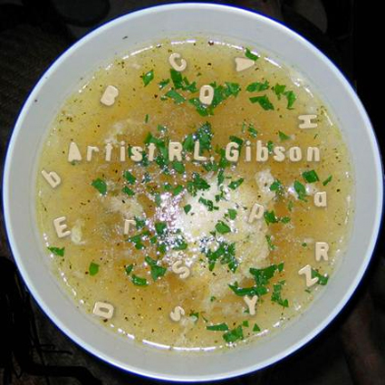 Try the Alphabet Soup Word Generator!