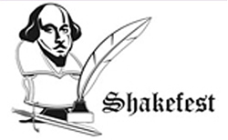 Click Here for Shakefest dates and times!