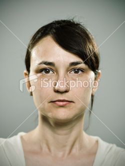 Click Here to Find this at iStockphoto!