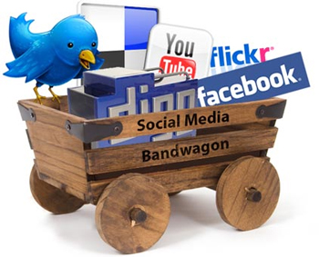 Click Here to Learn More about Social Media Managers
