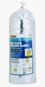 Hot Water Heater blanket from Amazon.com