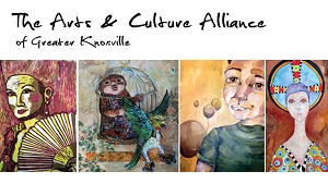 Learn more about Development Opportunities at the Arts and Culture Alliance website!