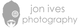 Check out the photography of Jon Ives!