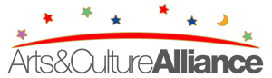 Learn more about the Arts & Culture Alliance of Greater Knoxville!